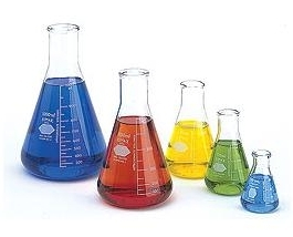 Laboratory-Chemicals