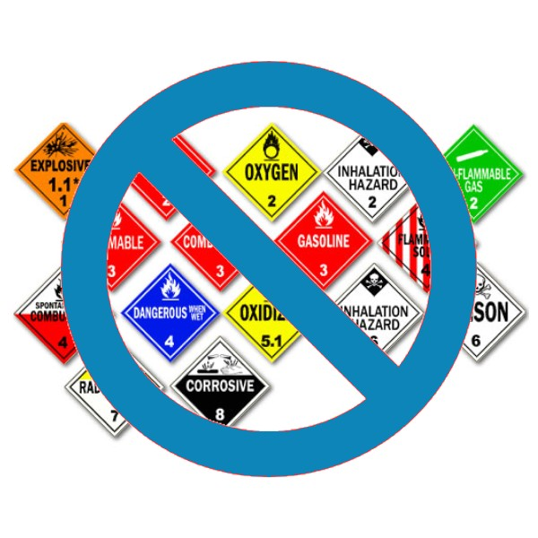 non-hazardous_icon1