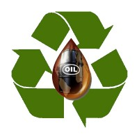oil-recycling_icon1